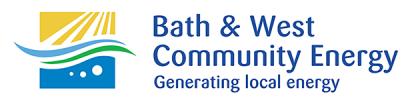 BWCE Logo - RGB