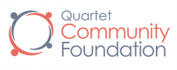 Quartet_logo